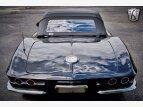 1961 Chevrolet Corvette for sale 101580089