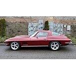 1961 Chevrolet Corvette for sale 101584045