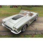 1961 Chevrolet Corvette for sale 101627175