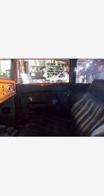 1961 Chevrolet Impala Sedan for sale 101065412