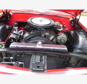 1961 Chevrolet Impala for sale 101151034