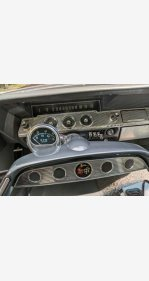 1961 Chevrolet Impala SS for sale 101321439
