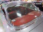 1961 Chevrolet Impala for sale 101418963