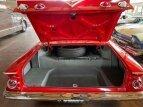 1961 Chevrolet Impala for sale 101529053