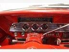 1961 Chevrolet Impala for sale 101546166