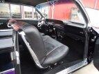 1961 Chevrolet Impala for sale 101552178