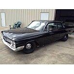 1961 Chevrolet Impala for sale 101583932