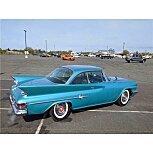 1961 Chrysler 300 for sale 101317089
