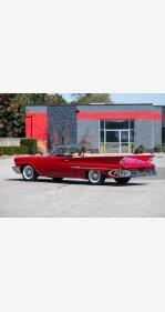 1961 Chrysler 300 for sale 101494534