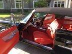 1961 Chrysler 300 for sale 101584229