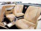1961 Chrysler 300 for sale 101600296