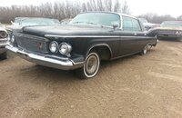 1961 Chrysler Imperial for sale 101267027