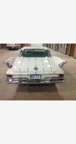 1961 Chrysler Newport for sale 101112331