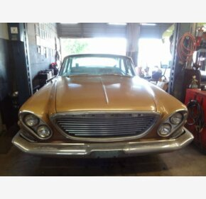 1961 Chrysler Newport for sale 101173637