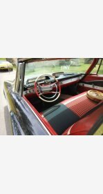 1961 Desoto Adventurer for sale 100840965