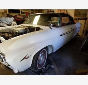 1961 Dodge Dart Phoenix for sale 101291504