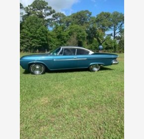1961 Dodge Dart Phoenix for sale 101333806