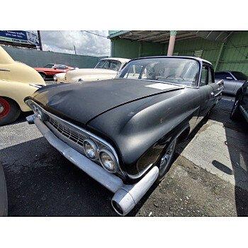 1961 Dodge Dart for sale 101544594