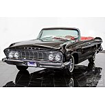 1961 Dodge Dart for sale 101605338