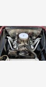 1961 Dodge Lancer for sale 100990296