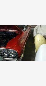1961 Dodge Polara for sale 101051542