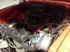 1961 Dodge Polara for sale 101547043
