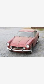 1961 Ferrari 250 for sale 101339669