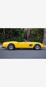 1961 Ferrari 250 for sale 101352488