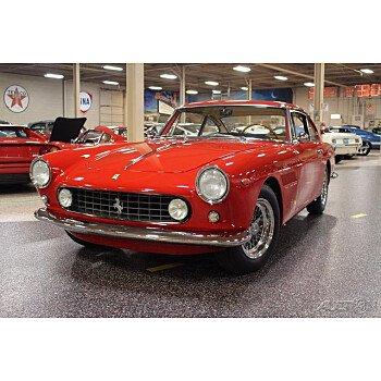 1961 Ferrari 250 for sale 101358098
