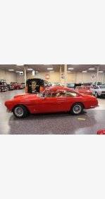 1961 Ferrari 250 for sale 101391959