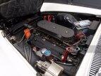 1961 Ferrari 250 for sale 101551851