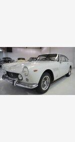 1961 Ferrari 250 for sale 101314934