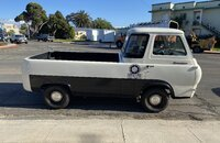 1961 Ford Econoline Pickup for sale 101259587