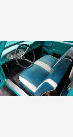 1961 Ford Falcon for sale 101270067