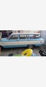 1961 Ford Falcon for sale 101342342
