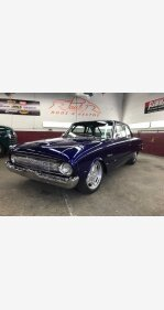 1961 Ford Falcon for sale 101415488