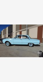 1961 Ford Falcon for sale 101420878