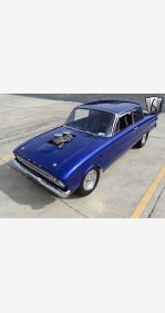 1961 Ford Falcon for sale 101488867