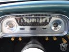 1961 Ford Falcon for sale 101507566