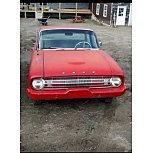 1961 Ford Falcon for sale 101573313