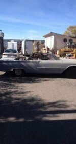 1961 Ford Galaxie for sale 100844744