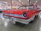 1961 Ford Galaxie for sale 100915827