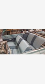 1961 Ford Galaxie for sale 100993971