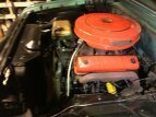 1961 Ford Galaxie for sale 101152510