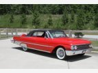1961 Ford Galaxie for sale 101170076