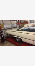 1961 Ford Galaxie for sale 101230536