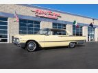 1961 Ford Galaxie for sale 101420738