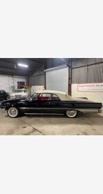 1961 Ford Galaxie for sale 101440875