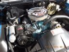1961 Ford Galaxie for sale 101535008