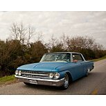 1961 Ford Galaxie for sale 101568873